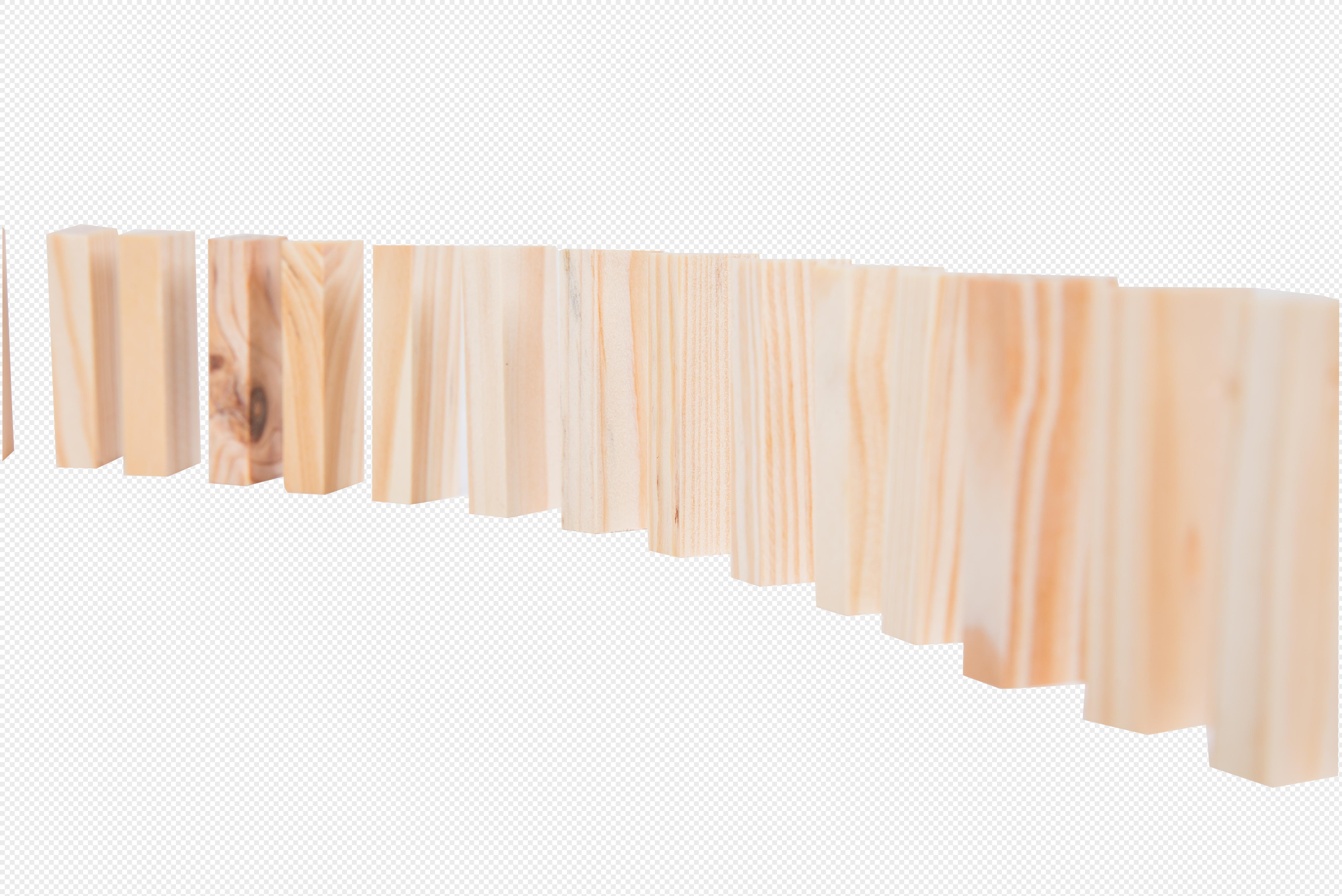多诺米骨牌积木团队搭建图片素材编号400459389_prf