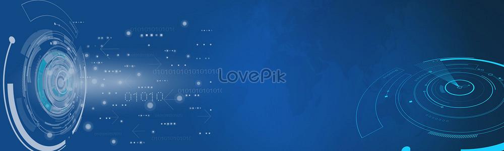 科技感背景图片素材编号400060638_prf高清图片免费