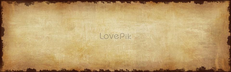 vintage wallpaper banner backgrounds backgrounds_856