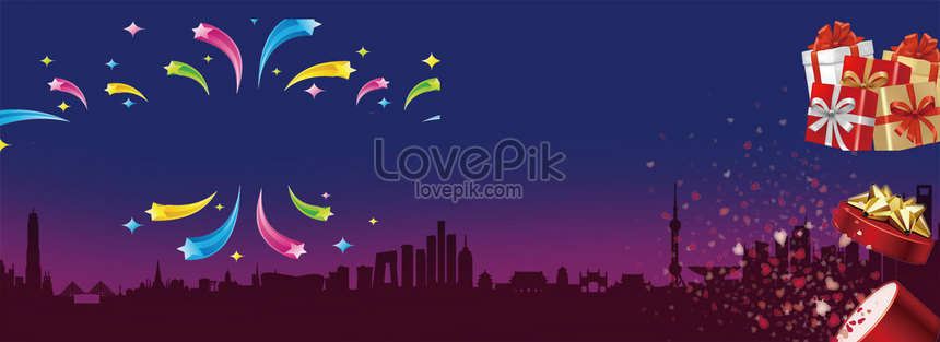 City Night Sky Wallpapers - Top Free City Night Sky Backgrounds -  WallpaperAccess
