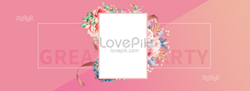 Beauty Makeup Cosmetics Banner Background Backgrounds Image Picture Free Download 605487504 Lovepik Com