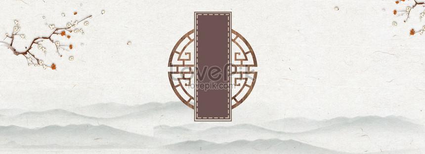 840 Koleksi Gambar Rumah Klasik Cina HD Terbaru
