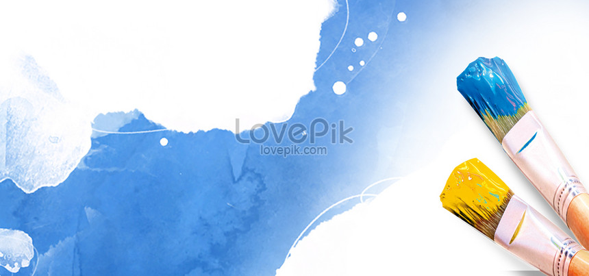 Art Painting Education Creative Synthesis Background Map Backgrounds Image Picture Free Download 605612157 Lovepik Com