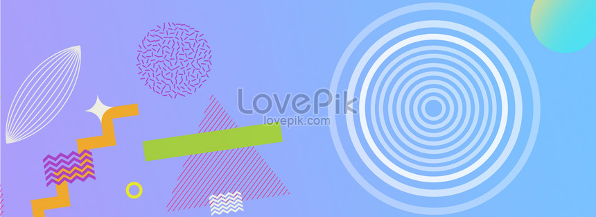 color gradient glossy texture e commerce background png