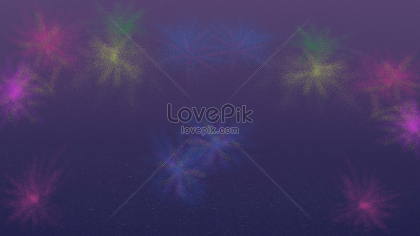 Download 104 Background Cantik Besar Gratis Terbaru