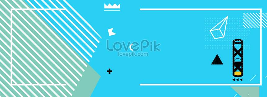 Dijual Pakaian Warna Biru Latar Belakang Poster Spanduk Gaya Min Gambar  Unduh Gratis_ Latar Belakang 605635181_Format Gambar PSD_lovepik.com