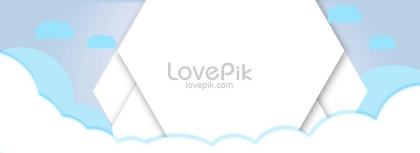 Unduh 80+ Background Putih Sederhana Gratis Terbaik