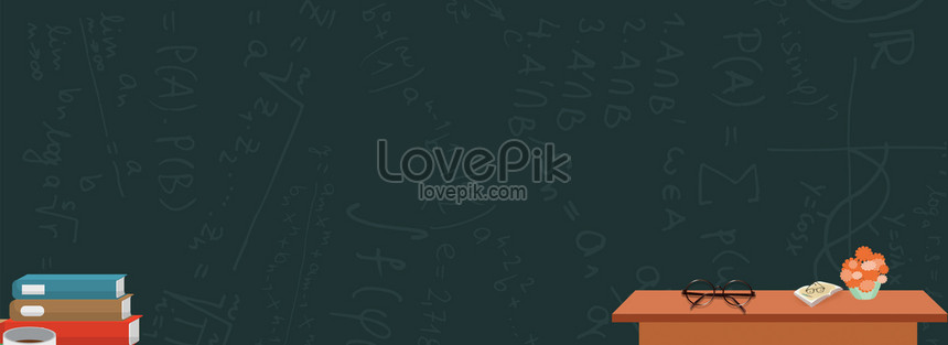 Taobao Tmall Teachers Day Poster Background Illustration Design Backgrounds Image Picture Free Download 605651557 Lovepik Com