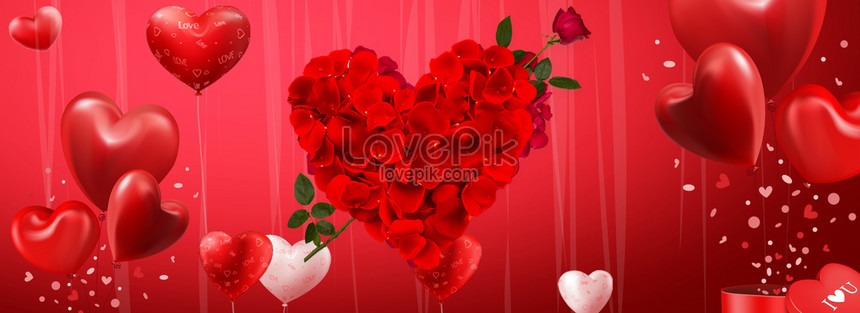 Wedding Red Background Literary Poster Banner Background Backgrounds Image Picture Free Download 605659854 Lovepik Com