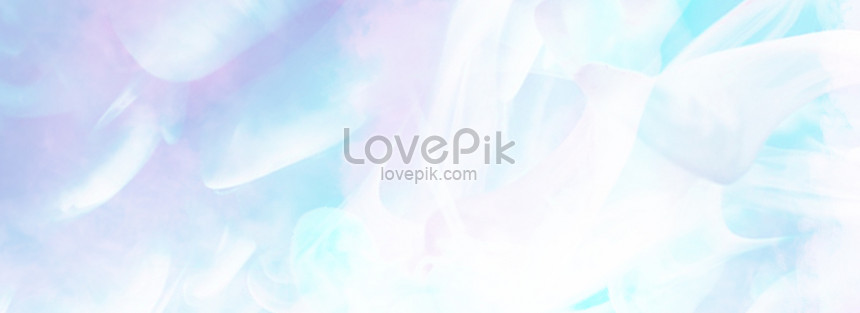 literary color smoke rendering beautiful background png