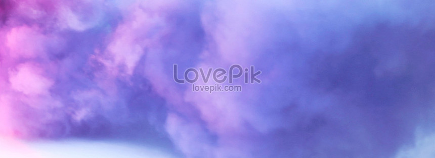 creative synthetic smoke background png