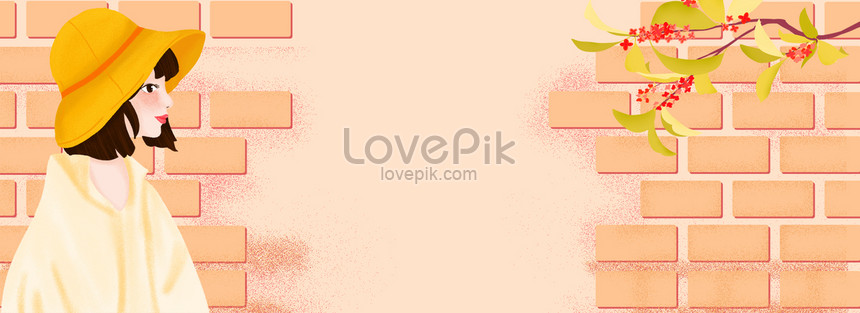 Yellow Autumn Day Background Skincare Promotion Poster Backgrounds Image Picture Free Download 605705102 Lovepik Com