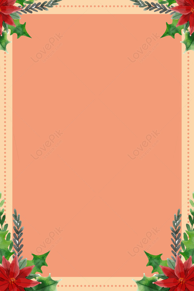 Simple Fresh Orange Flowers Flowers Border Poster Background Images Hd Psd Poster Backgrounds 605766241 Lovepik Com,Interior Bedroom Designs Indian Style
