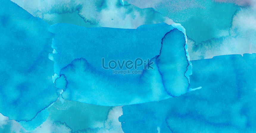 colored abstract gradient colorful background png