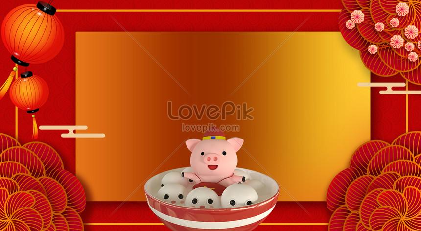 Download 530+ Background Hitam Lentera HD Paling Keren