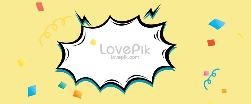 Unduh 107+ Background Foto Kartu Kuning Terbaik