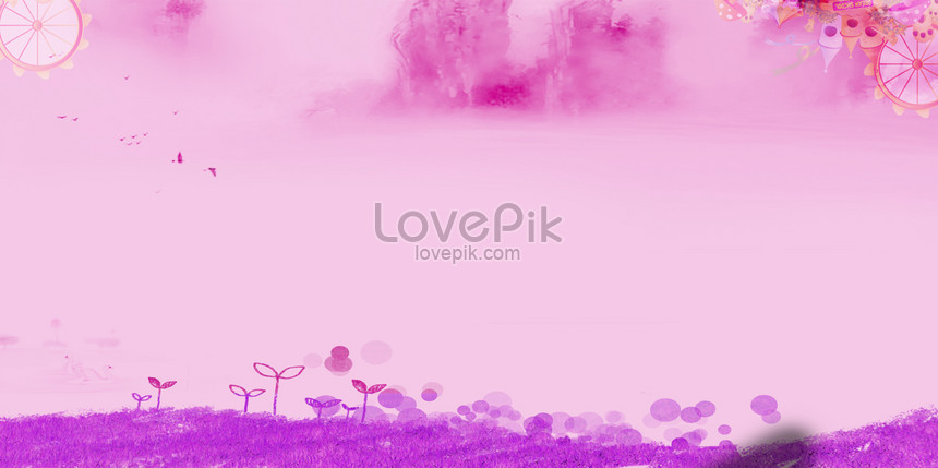 Pink Beauty Skin Care Background Backgrounds Image Picture Free Download 605817660 Lovepik Com