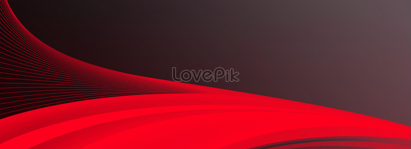 390000 red gradient background hd photos free download lovepik com 390000 red gradient background hd