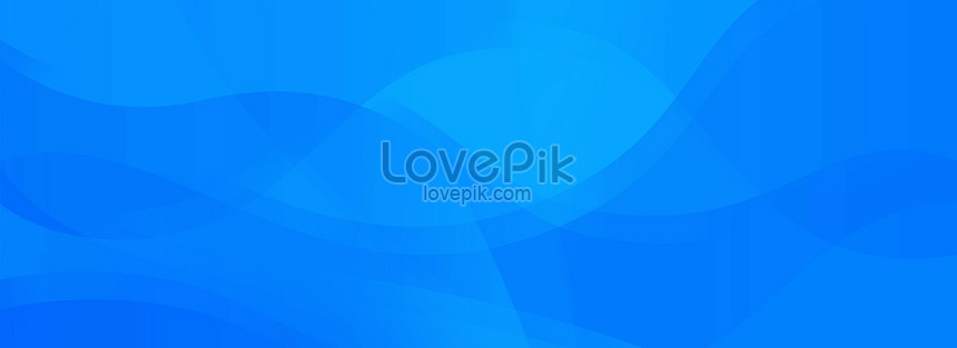 9000+ Wallpaper Biru Gradien HD