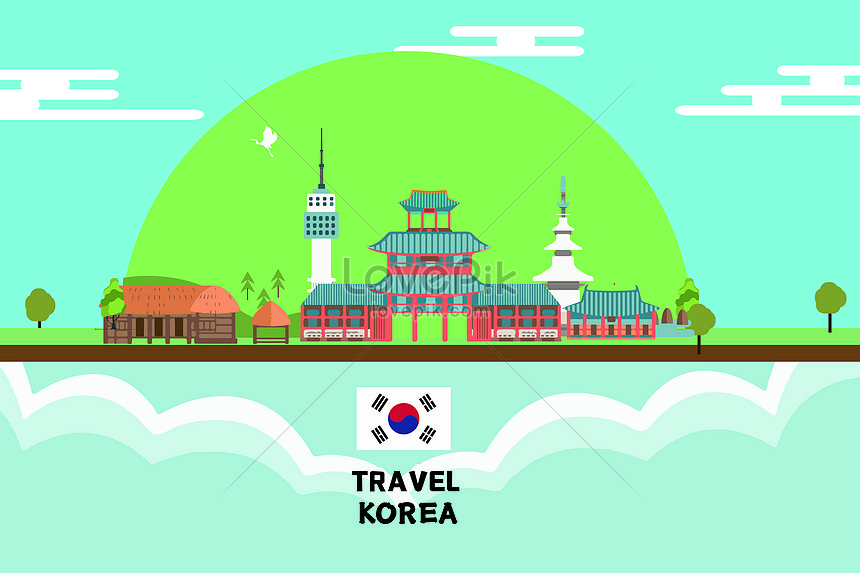korean tourism