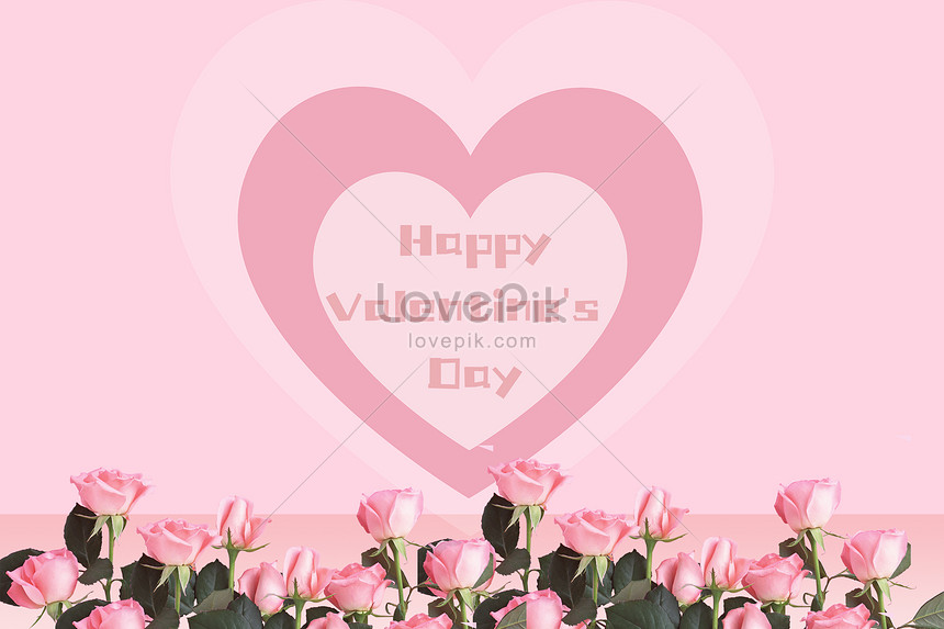 520 valentines day romance