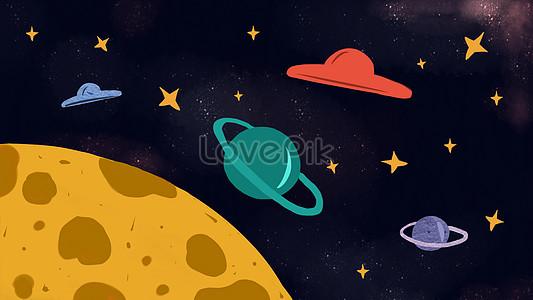 240000 Wechat Background Hd Photos Free Download Lovepik Com