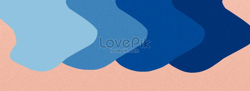 poster kontras warna kontras sederhana yang cocok gambar ...