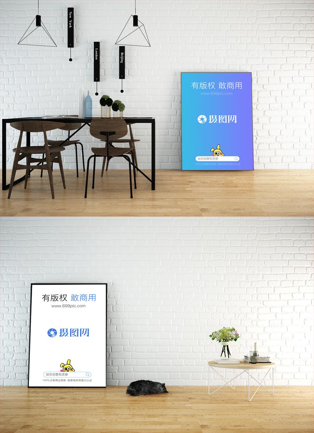Wanddecoratie Met Fotos.Wanddecoratie Schilderij Machine Foto Gratis Afbeelding Downloaden
