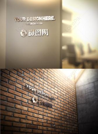 Macchina per campioni a parete immagine logo Modelli