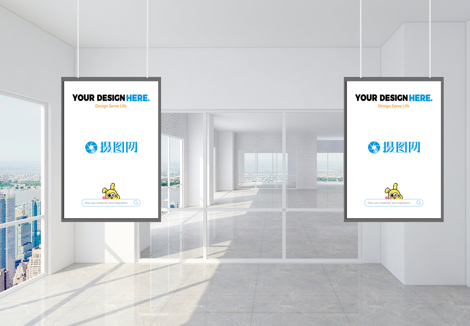 Exhibition Booth Mockup Free Download : Exhibition booth mockup template images exhibition booth mockup