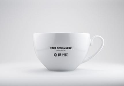 37000 Ceramic Cup Mockup Hd Photos Free Download Lovepik Com