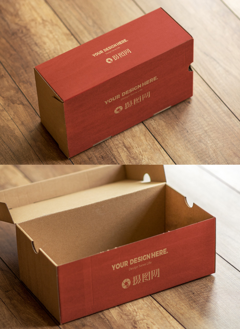 Box Packaging Mockup Template Image Picture Free Download 400791169 Lovepik Com