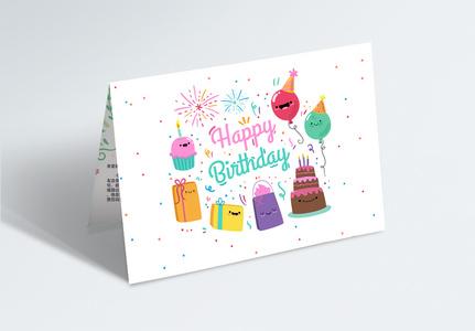 39000 Birthday Cards Hd Photos Free Download Lovepik Com
