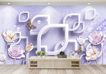 29000 Wallpaper Hd Photos Free Download Lovepik Com
