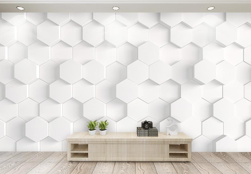 texture in interior design, texture interior design, how to use texture
