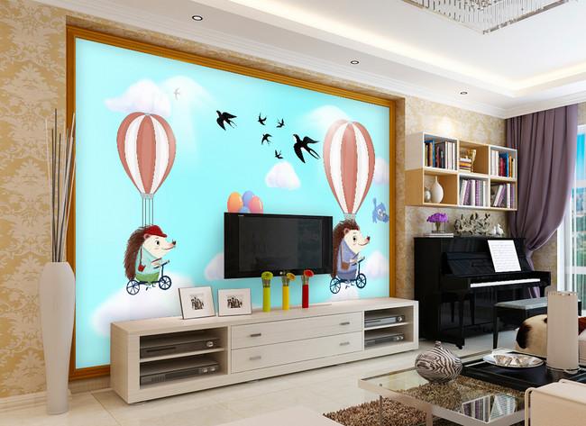 Photo De Mur De Fond Papier Peint Chambre Enfants Dessin Anime Numero De L Image401586573 Format D Image Psd Fr Lovepik Com