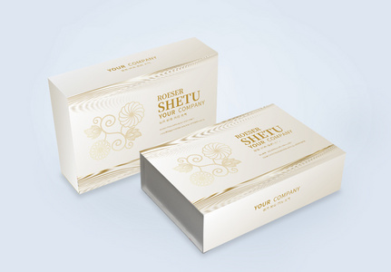 110000 Skin Care Gift Box Hd Photos Free Download Lovepik Com