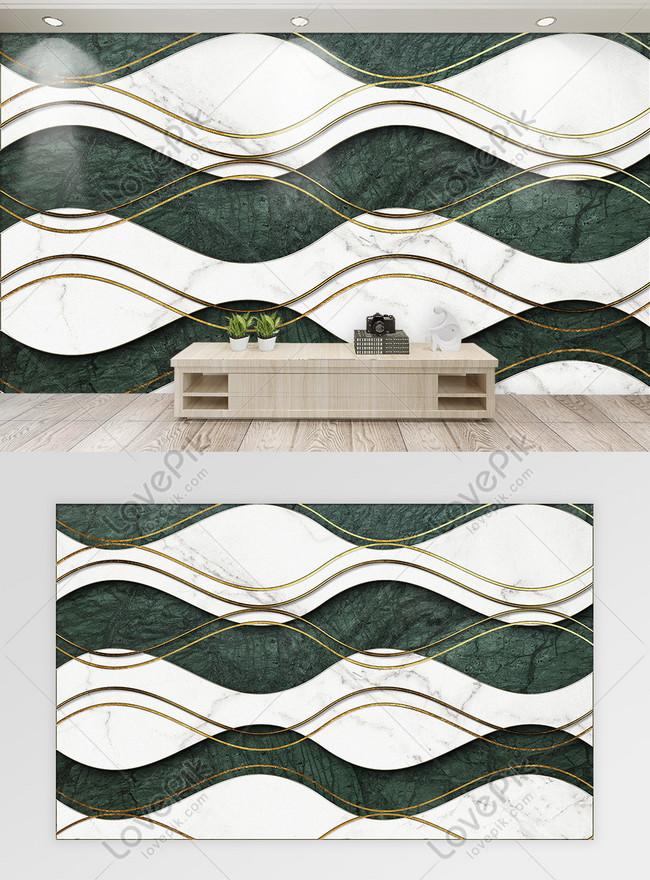 pared de fondo geométrico abstracto minimalista moderno