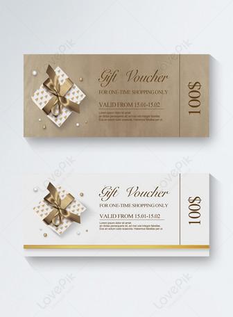 Coffrets cadeaux de luxe Platinum Modèles