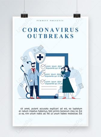 la lotta globale contro il coronavirus Modelli