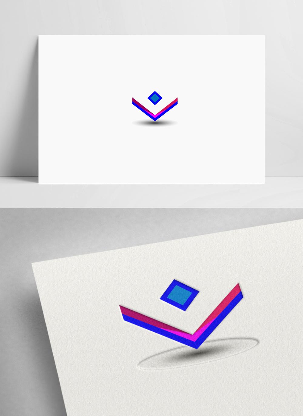 земного как переместить логотип с картинки рядом ним