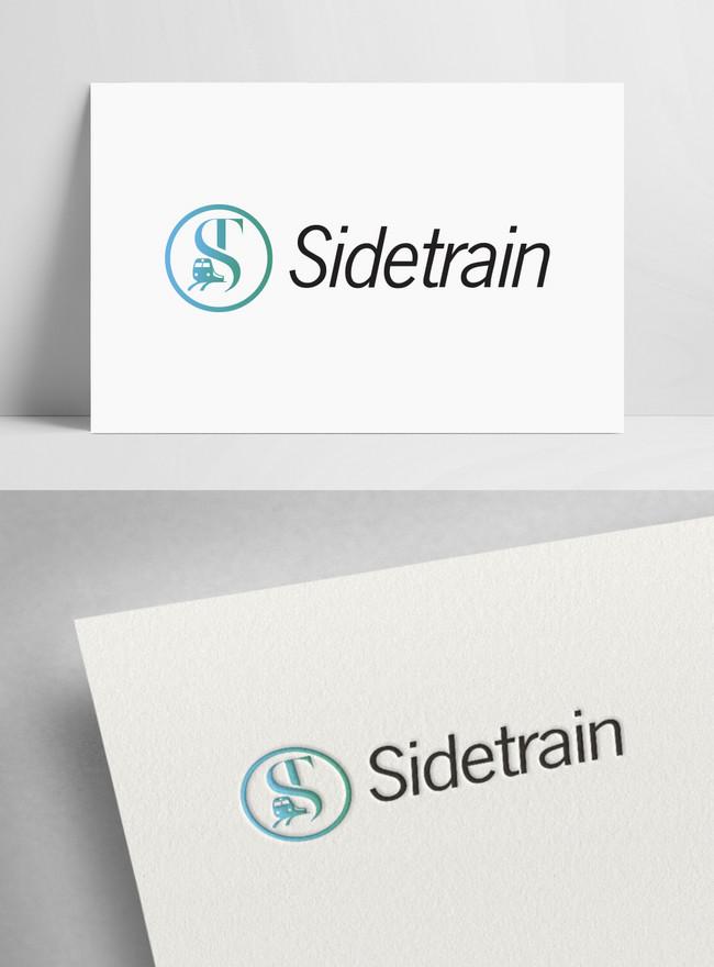 Train Logo Template Image Picture Free Download 450008352 Lovepik Com