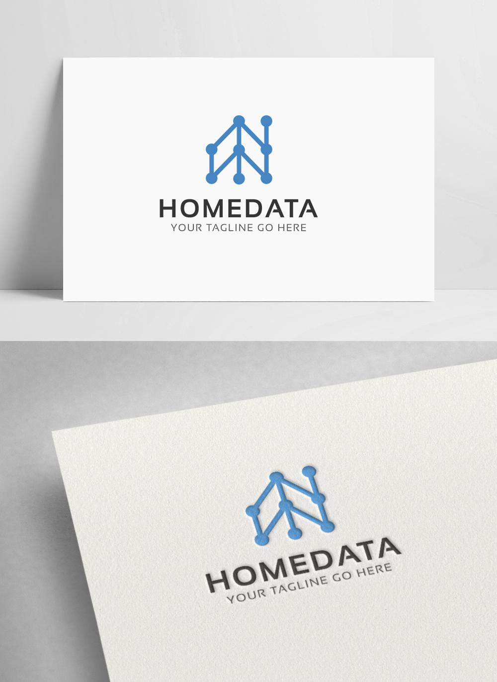 Logo Syarikat Data Gambar Unduh Gratis Imej 450008909 Format Ai My Lovepik Com