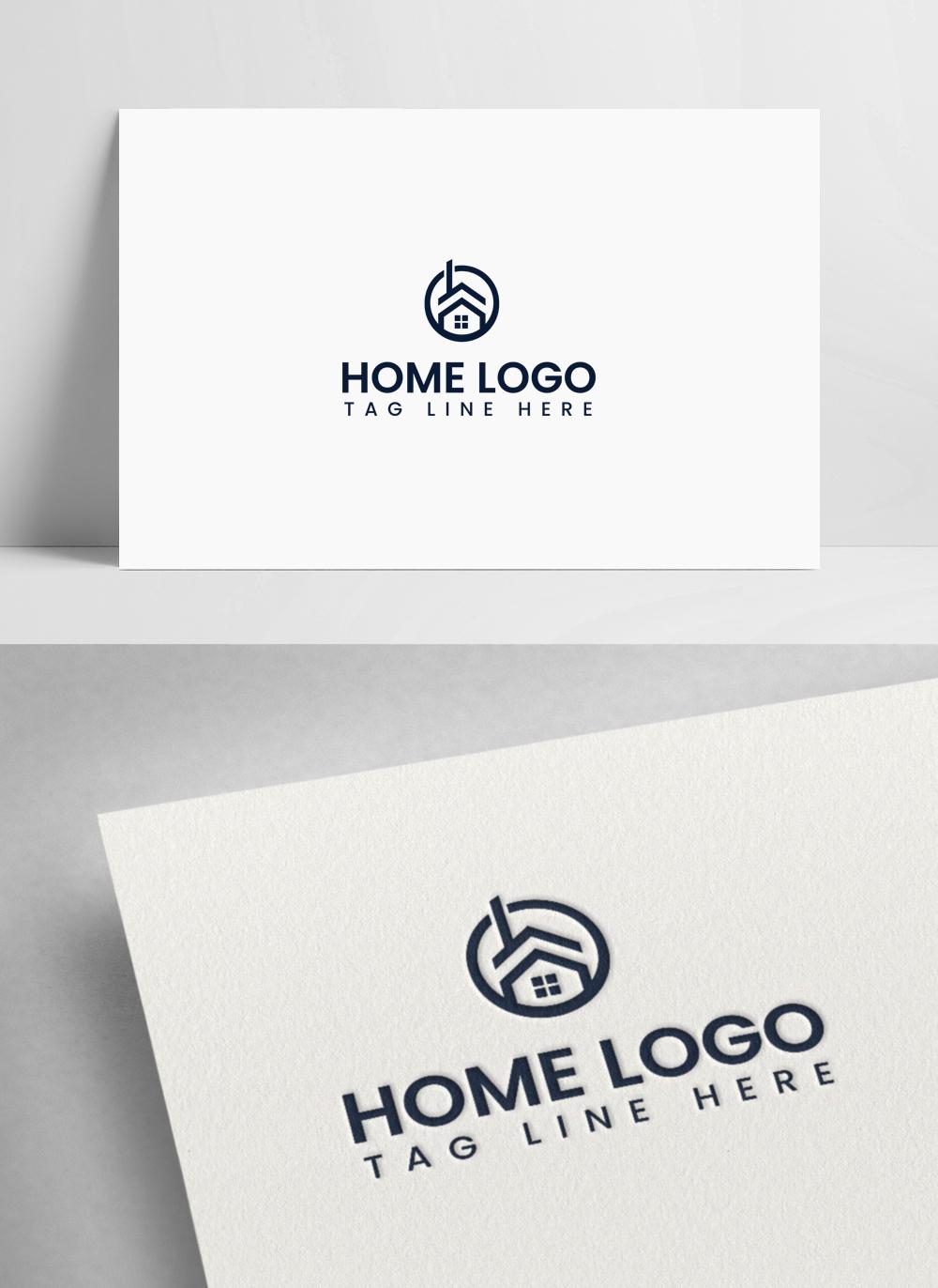 Logo Syarikat Pembinaan Gambar Unduh Gratis Imej 450009297 Format Ai My Lovepik Com