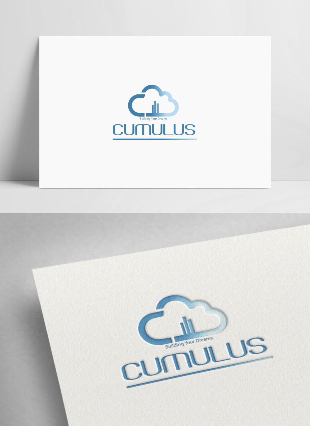 Формат изображения для логотипа