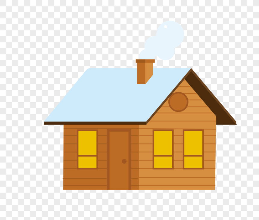 vector house png image picture free download 400186729 lovepik com vector house png image picture free