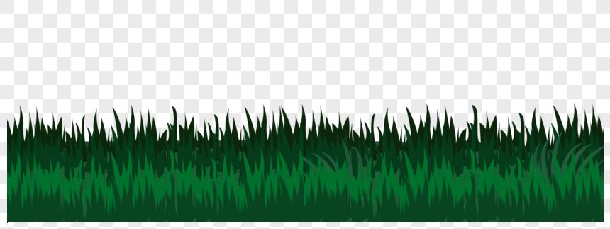 grassland png image picture free download 400192460 lovepik com lovepik