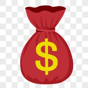 Kết quả hình ảnh cho the omnipotence of money