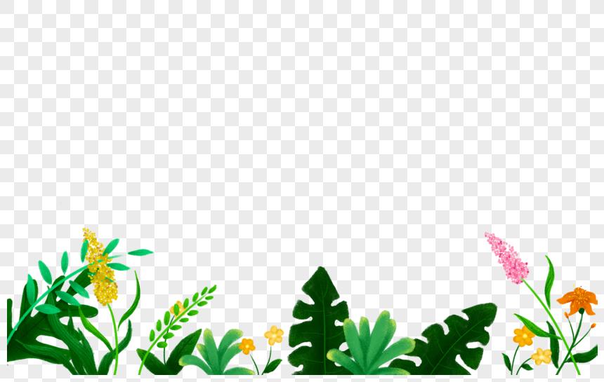 Download 8800 Koleksi Gambar Bunga Png Gratis Terbaik