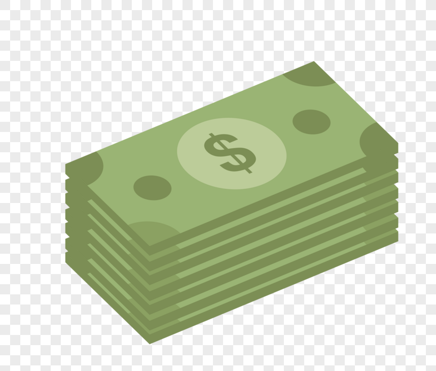 bank note png
